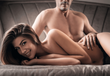 sex with male sex doll naughty harbor