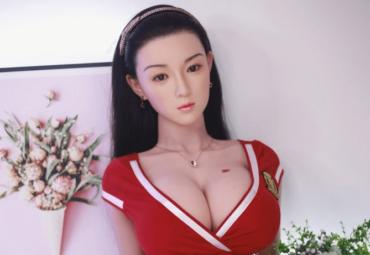 make-up-sex doll naughty harbor