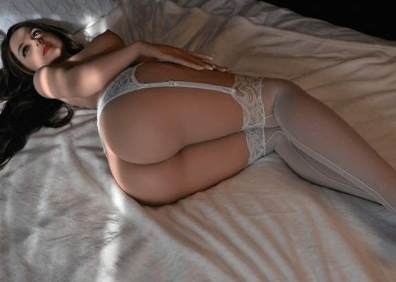 anal sex with sex doll naughtyharbor.com