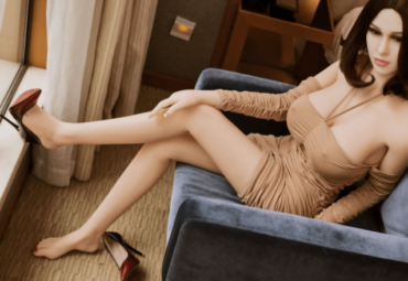 how to fix sex doll ankle naughtyharbor.com